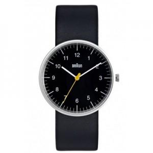 Ремонт часов Braun
