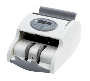 Ремонт счетных машинок Braun